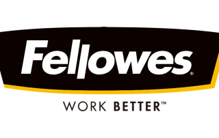 fellowes inc logo