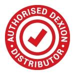 dexion-authorised-dealer